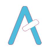 Logo Sináptica